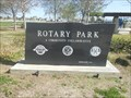 Image for Rotary Park - Perris, CA