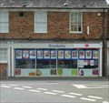 Image for Post Office, Tenbury Wells, Worcestershire, England
