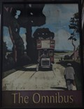 Image for The Ominbus, Halifax Road - Queensbury