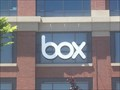 Image for Box - Redwood City, California