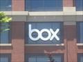 Image for Box - Redwood City, California