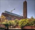 Image for The Tate Modern / Bankside Power Station (London, UK)