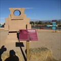 Image for Adobobot - Albuquerque, NM