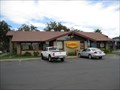 Image for Denny's - East St - Woodland, CA