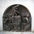 Image for Relief Rivnác Family - Praha, Czechia