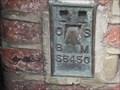 Image for Flush Bracket - High Street - Sheerness - Kent