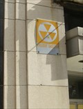 Image for 391 W Milwaukee Fallout Shelter - Janesville, WI