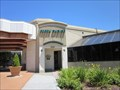 Image for Fresh Choice - Stoneridge Mall - Pleasanton, CA