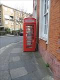 Image for Blackheath Post Office Box 3 - Blackheath, UK