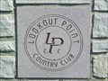 Image for Lookout Point Country Club