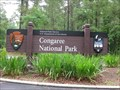 Image for Congaree National Park - Hopkins, SC