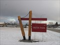 Image for Erith Park - Hinton, Alberta