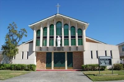 bayou goula catholic women dating site Browse profiles & photos of singles in donaldsonville,  bayou goula, belle rose,  catholic ,.