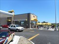 Image for Sonic - Arsenal Street - Watertown, NY