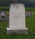 Image for Veterans' Memorial - Bruceville, IN