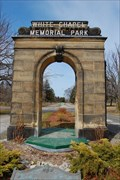 Image for White Chapel Memorial Park, Amherst, NY
