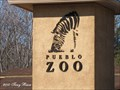 Image for Pueblo Zoo - Pueblo, CO