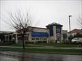 Image for IHOP - Fresno - Fresno, CA