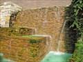Image for Baltimore Street Waterfalls - Cumberland, Maryland