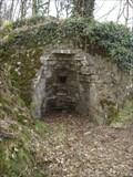 Image for Pakeston Lime Kilns, Milton, Pembroke, Wales, UK