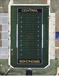 Image for Central Bronchos - University of Central Oklahoma - Edmond, OK
