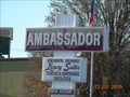 Image for Ambassador Inn - Dog Friendly Hotel - Manchester, TN