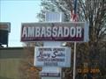 Image for Ambassador Inn - Dog Friendly Hotel - Manchester, TN