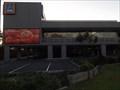 Image for ALDI Store - Toormina, NSW, Australia