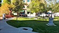Image for BC Spirit Square - Castlegar, BC