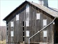 Image for A Beautiful Barn on Flat Road
