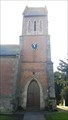 Image for Bell Tower - St Andrew - Carlton, Leicestershire