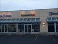 Image for Quiznos - Princess Street - Kingston, Ontario