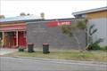 Image for Elliston LPO, SA, 5670