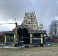 Image for Sree Abirami Amman Temple - Brande, Danmark