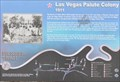 Image for Las Vegas Paiute Colony