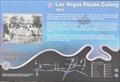 Image for Las Vegas Paiute Colony
