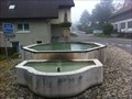 Image for Oberer Dorfbrunnen - Metzerlen, SO, Switzerland
