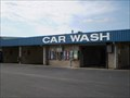 Image for No Name Car Wash - Clarksville, DE