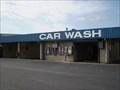 Image for No Name Car Wash - Clarksville, DE