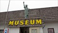 Image for Miracle of America Museum - Polson, Montana