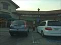 Image for Starbucks - Del Obisbo - San Juan Capistrano, CA