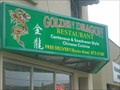 Image for Golden Dragon - London, Ontario