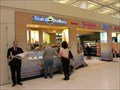 Image for Blue Bell Ice Cream - IAH Terminal B - Houston, TX
