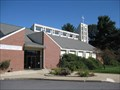 Image for Community Chapel - Nashua, NH