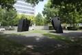 Image for Lubben Plaza - Dallas, TX