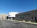 Image for Sorenson Multi-Cultural Center - Salt Lake City, Utah