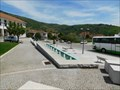 Image for Fountain on the Square - Vinhais, PT