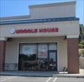 Image for Noodle House - El Sobrante, CA