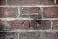 Image for Cut Bench Mark - Lansdowne Way, London, UK
