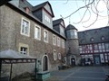 Image for Hohe Schule Herborn